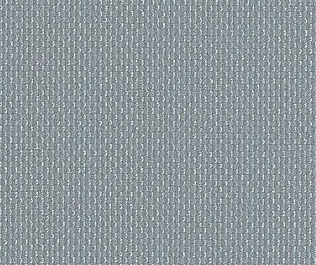 trevira color grau 420-02