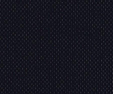 trevira color grau 420-04