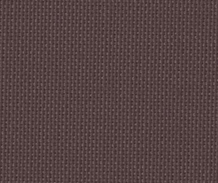 trevira color braun 420-05