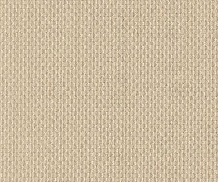 trevira color beige 420-12