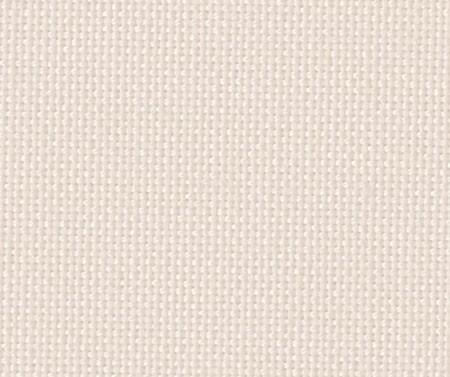 trevira color beige 420-20