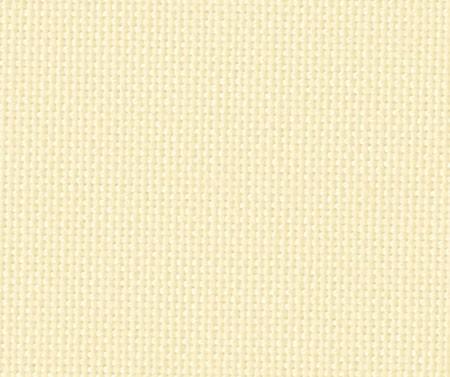 trevira color beige 420-22