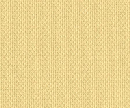 trevira color gelb 420-24