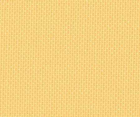 trevira color gelb 420-26
