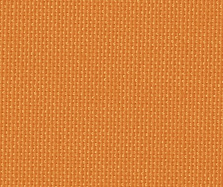 trevira color orange 420-28