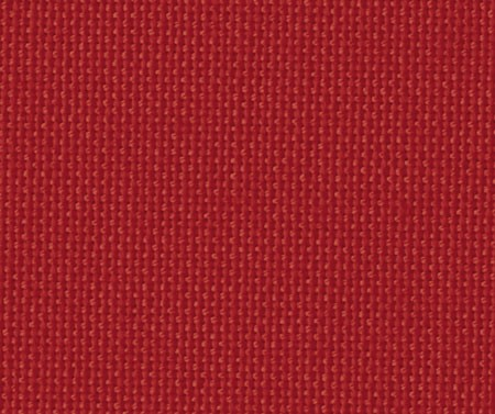 trevira color rot 420-32