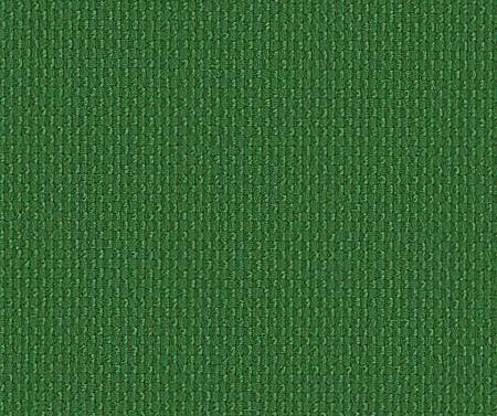 trevira color grün 420-88