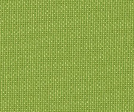 trevira color grün 420-89