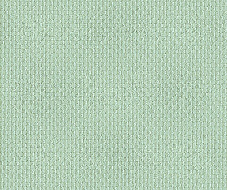 trevira color blau 420-93