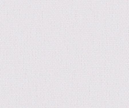 Trevira brillant weiß 422-00_g1