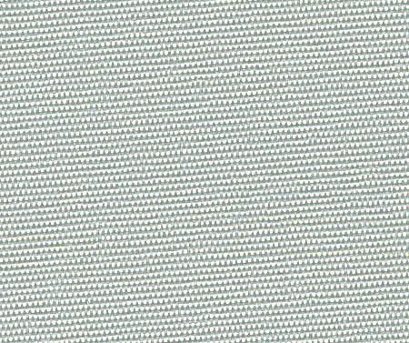 trevira brillant grau 422-01