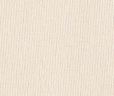 trevira brillant weiß 422-19