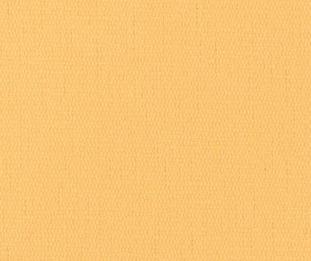 Trevira brillant gelb 422-27