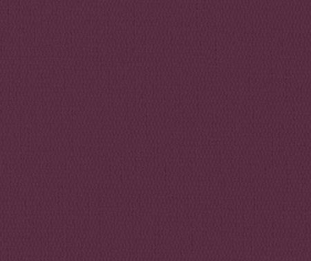 trevira brillant violett 422-51