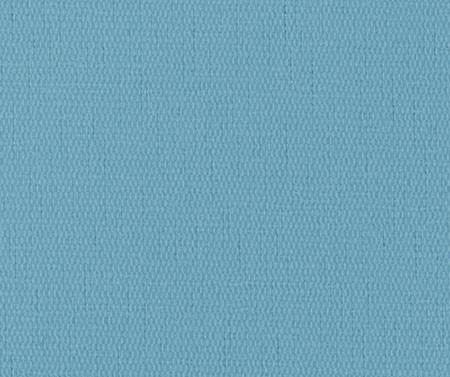 trevira brillant blau 422-71