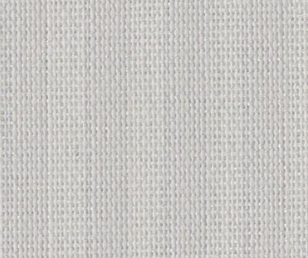 glasgow grau 430-01