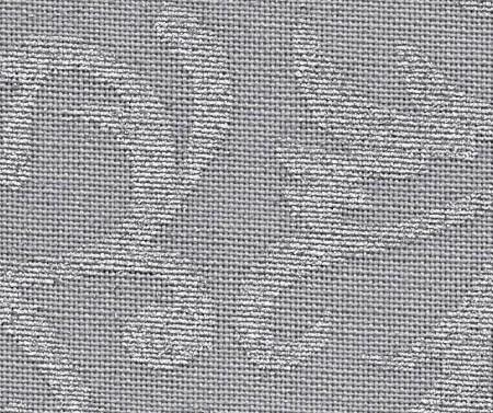 trevira  basic eden grau 431-01