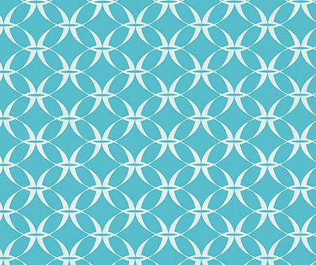ancona blau 431-11