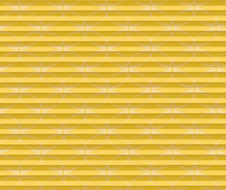 ancona muster 431-13-p