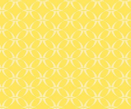 ancona muster 431-13-x