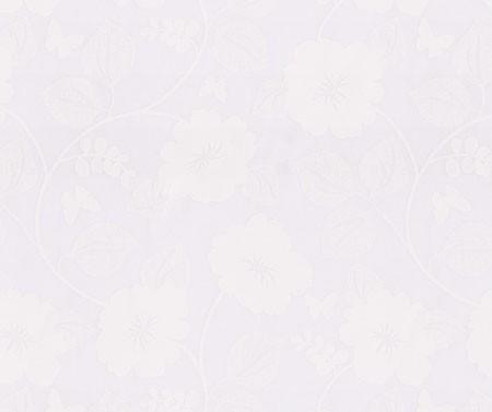 geisa weiß 431-20