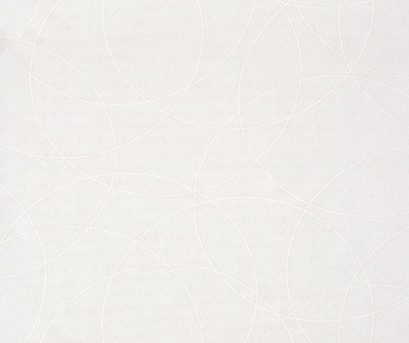 nebra weiß 438-00_g2