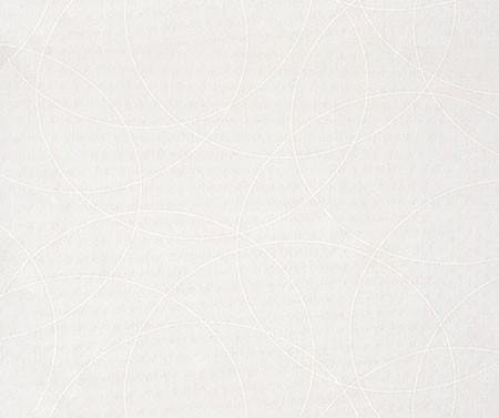 nebra weiß 438-00_g1