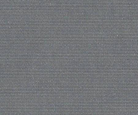 aalen grau 481-02