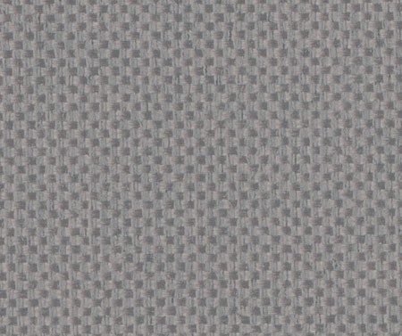 silkscreen reflex grau 482-02
