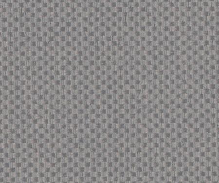 silkscreen reflex grau 482-02_g7