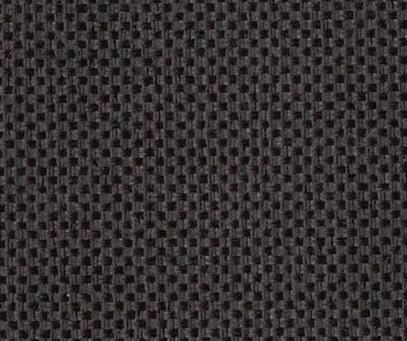 silkscreen reflex grau 482-05