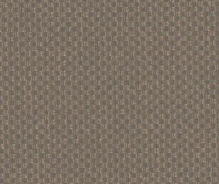 silkscreen reflex braun 482-12