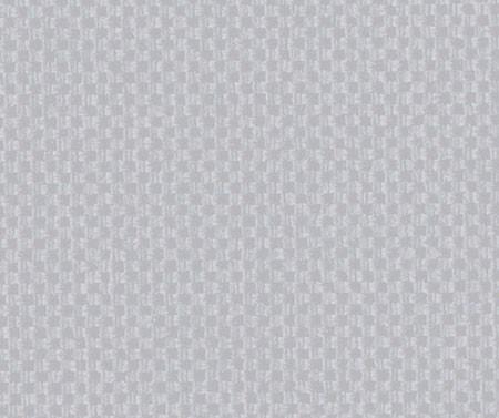 silkscreen reflex weiß 482-21