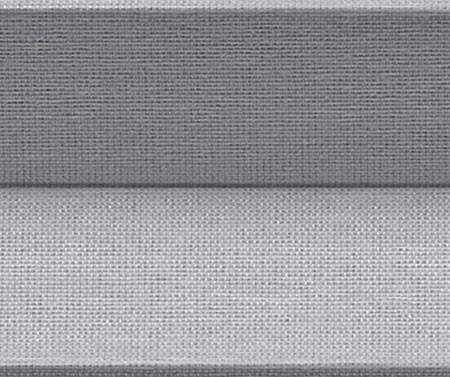 Silver refelex grau 494-01-p