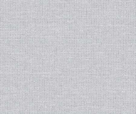 silver reflex grau 494-01
