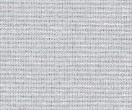silver reflex grau 494-01_g2