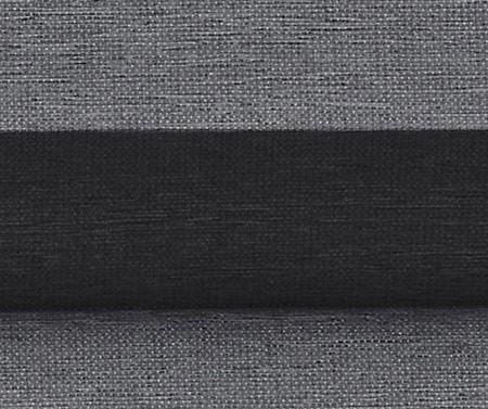 silver reflex grau 494-03