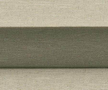 silver reflex grau 494-20