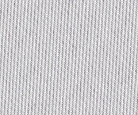 warna grau 496-01