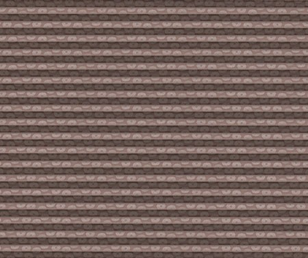 Delfi muster 500-12-p