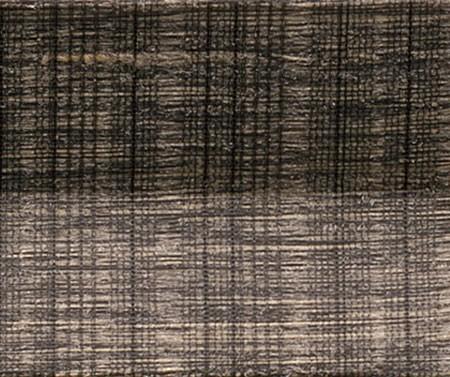 rhodos muster 501-04-p