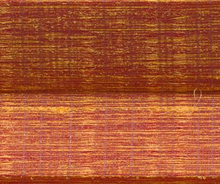 rhodos muster 501-29-p