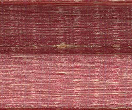 rhodos muster 501-32-p