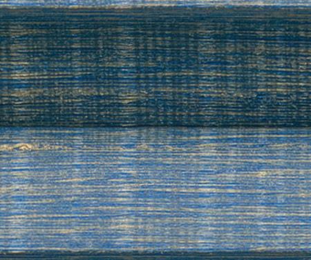 rhodos muster 501-61-p