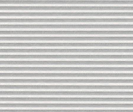 parla weiß 508-21-p