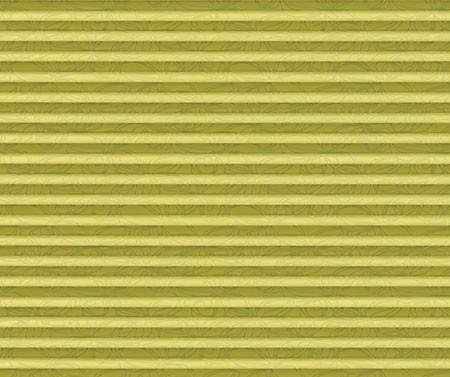parla grün 508-89-p