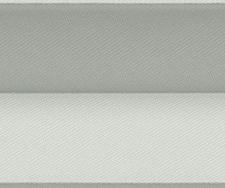 suhl grau 511-01-p