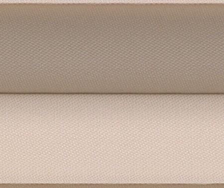 suhl beige 511-19-p