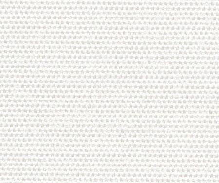 ragun weiß 606-00