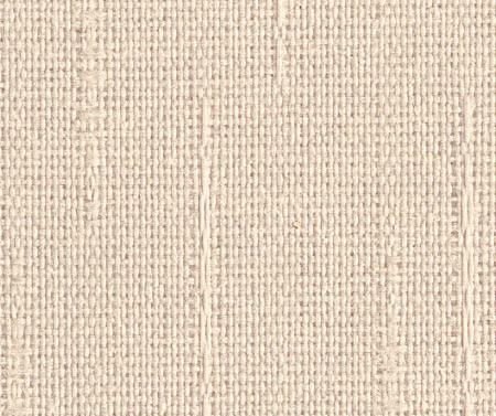 diman beige 615-18